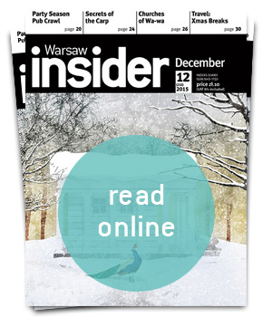 read_online-12.2015
