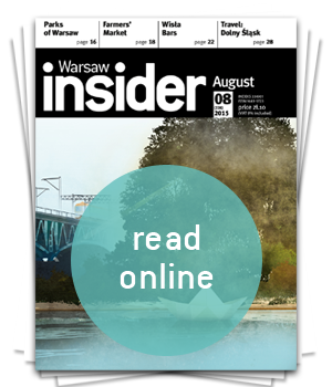 warsaw_insider_online