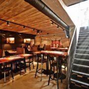 Brooklyn Restaurant & Bar