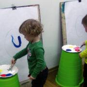 Fundacja Atelier