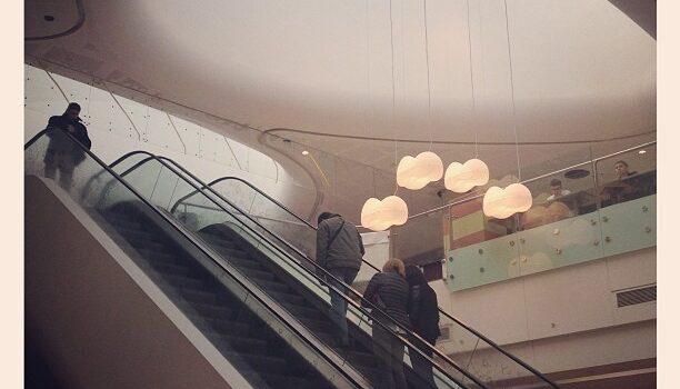 76fe370de Galeria Mokotów - Warsaw Insider