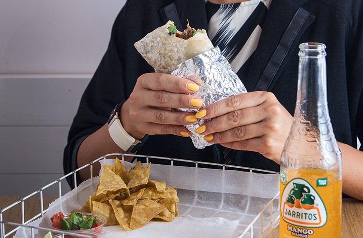 239_REV_Urban_Burritos-3