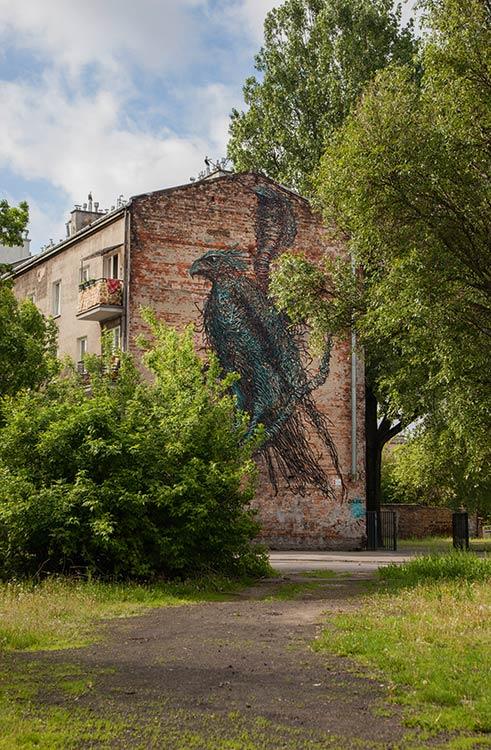 murals-6
