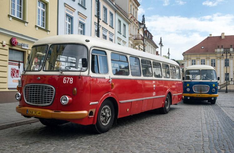 Bydgoszcz-6