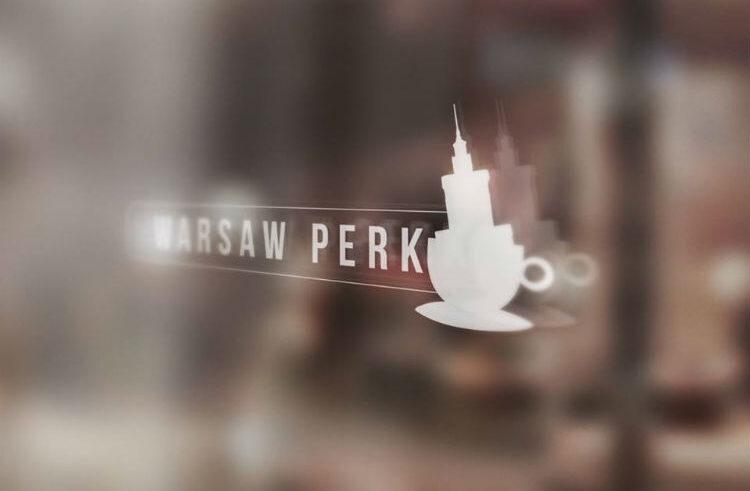Warsaw Perk