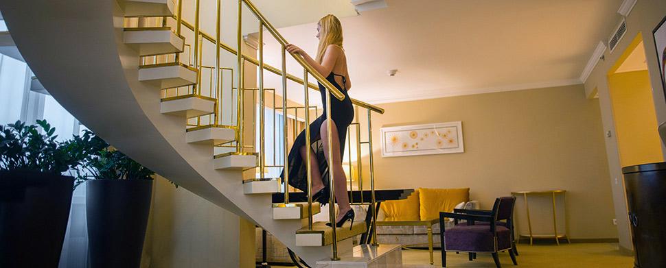pres_suites-marriott-2