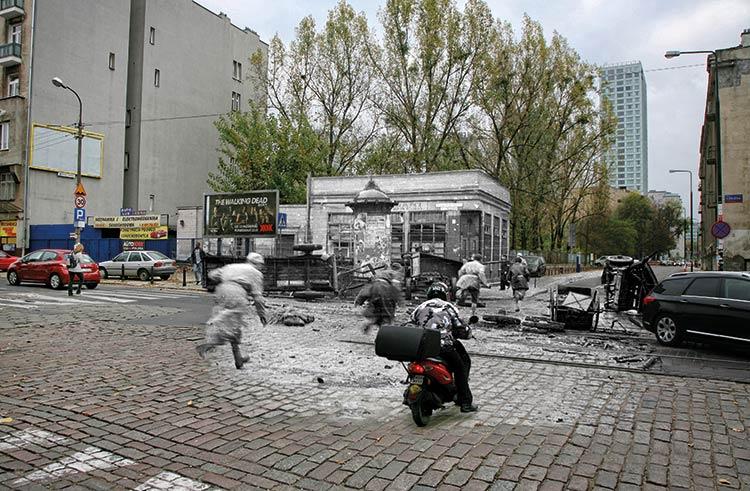252_T44-Chlodna-Wronia
