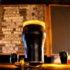 Tarantino Craft Beer & Food