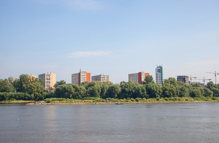 WI_FEA_Green_Warsaw_01