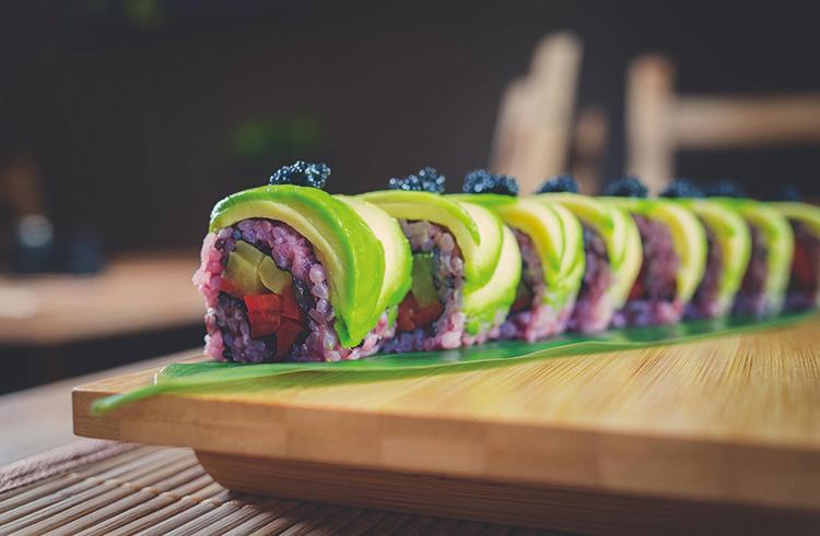 WI_FEA_Green_Warsaw_03-edamama-sushi