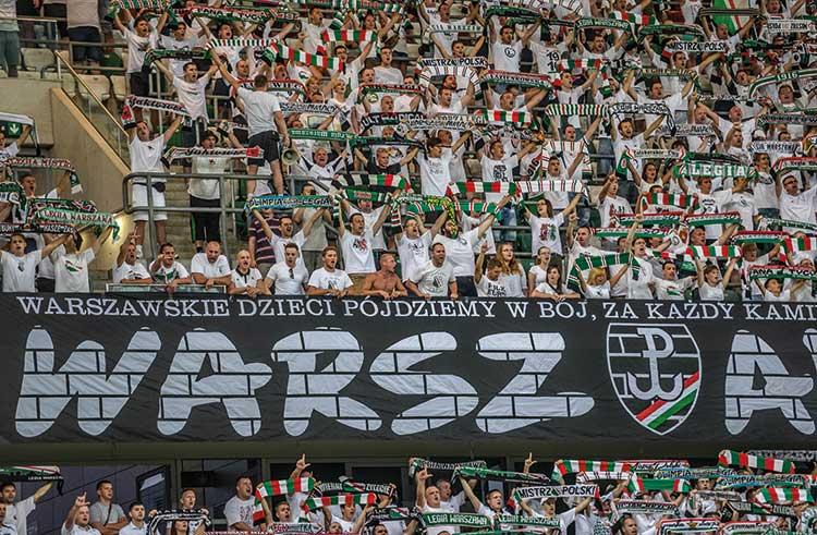 WI_FEA_Green_Warsaw_13