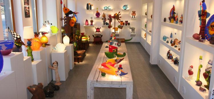 Borowski Gallery