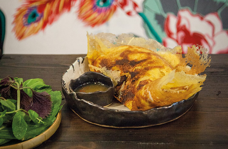 257_WI_EAT_Vietnamka