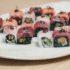 Sakana Sushi & Sticks