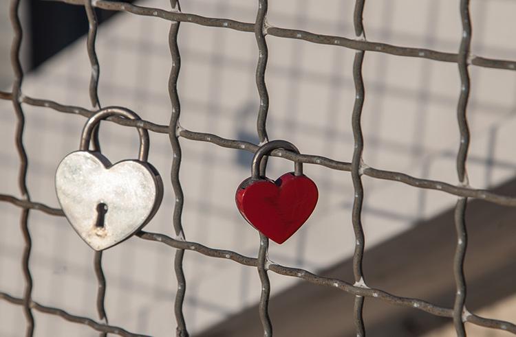 258_WI_Heart_Locks_5536