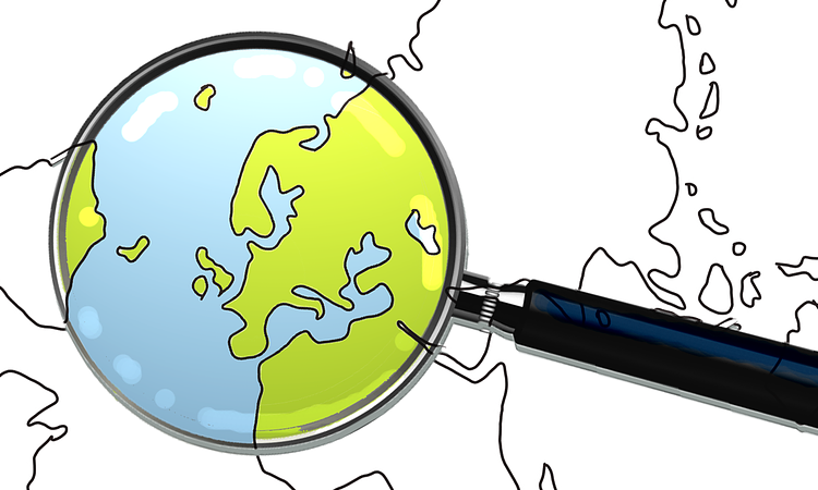Popular European Jurisdictions for your Startup