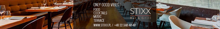 Stixx banner