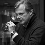 Best of Warsaw: Lifetime Achievement (wine)