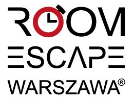 Room Escape Warsaw