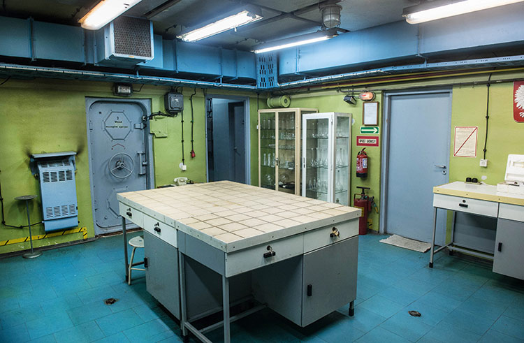 Museums_Nuclear_Bunker