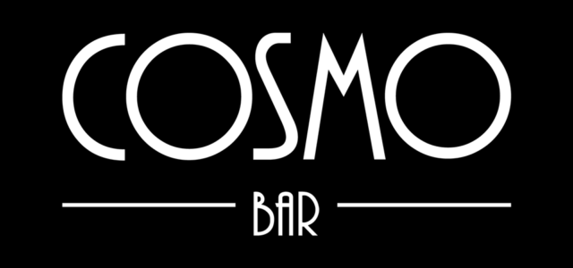 Coming Soon: Cosmo