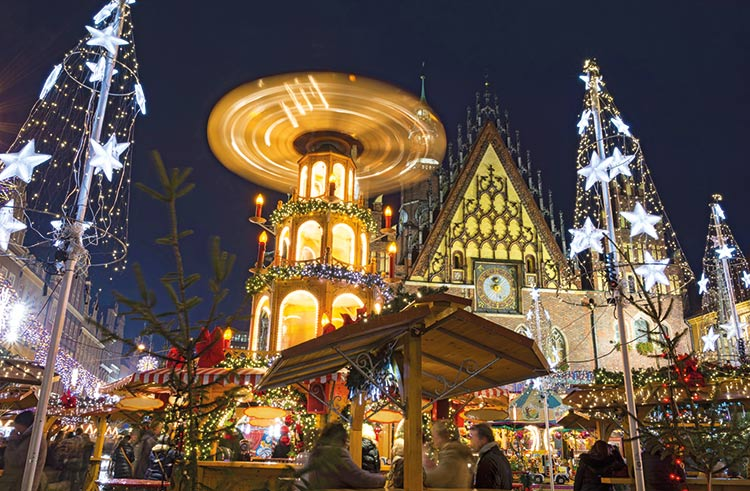 Travel_Christmas-Wroclaw