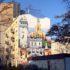 New Mural Hits Praga