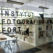 In Focus: Fort Institute Of Photography