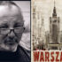 In Memoriam: Ryszard Kaja